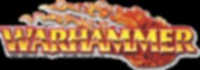 Warhammer-logo_(1).png