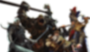 warhammer-factions-720x418.png
