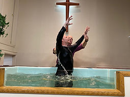 Baptism 2020a.jpg