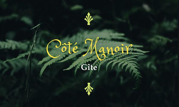coté-manoir-5cmx3cm.jpg