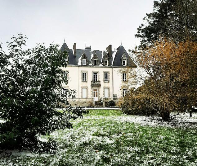 côté-manoir-neige-2021.jpg