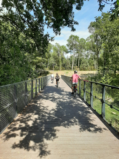 voie cyclable Vannes à Ste-Anne.jpg