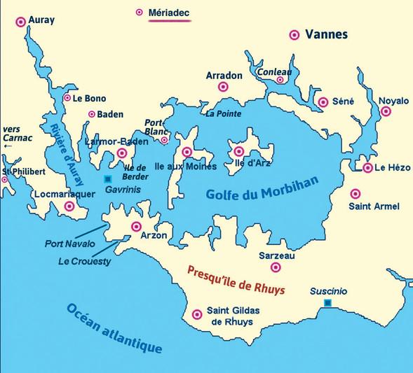 Carte-Golfe-Mériadec.jpg