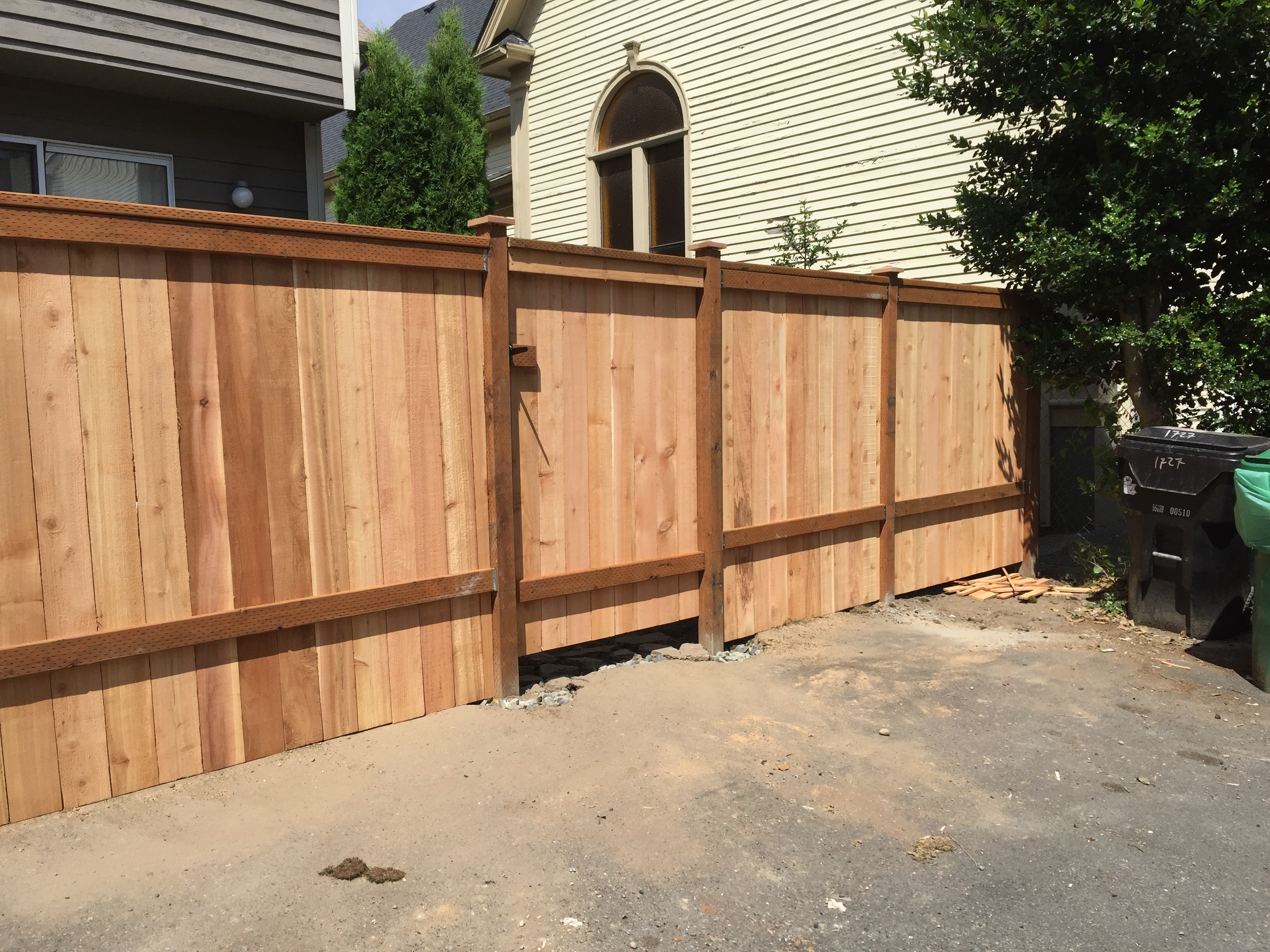 Seattle fence 1(b)