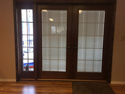 Poulsbo french door 1(a)