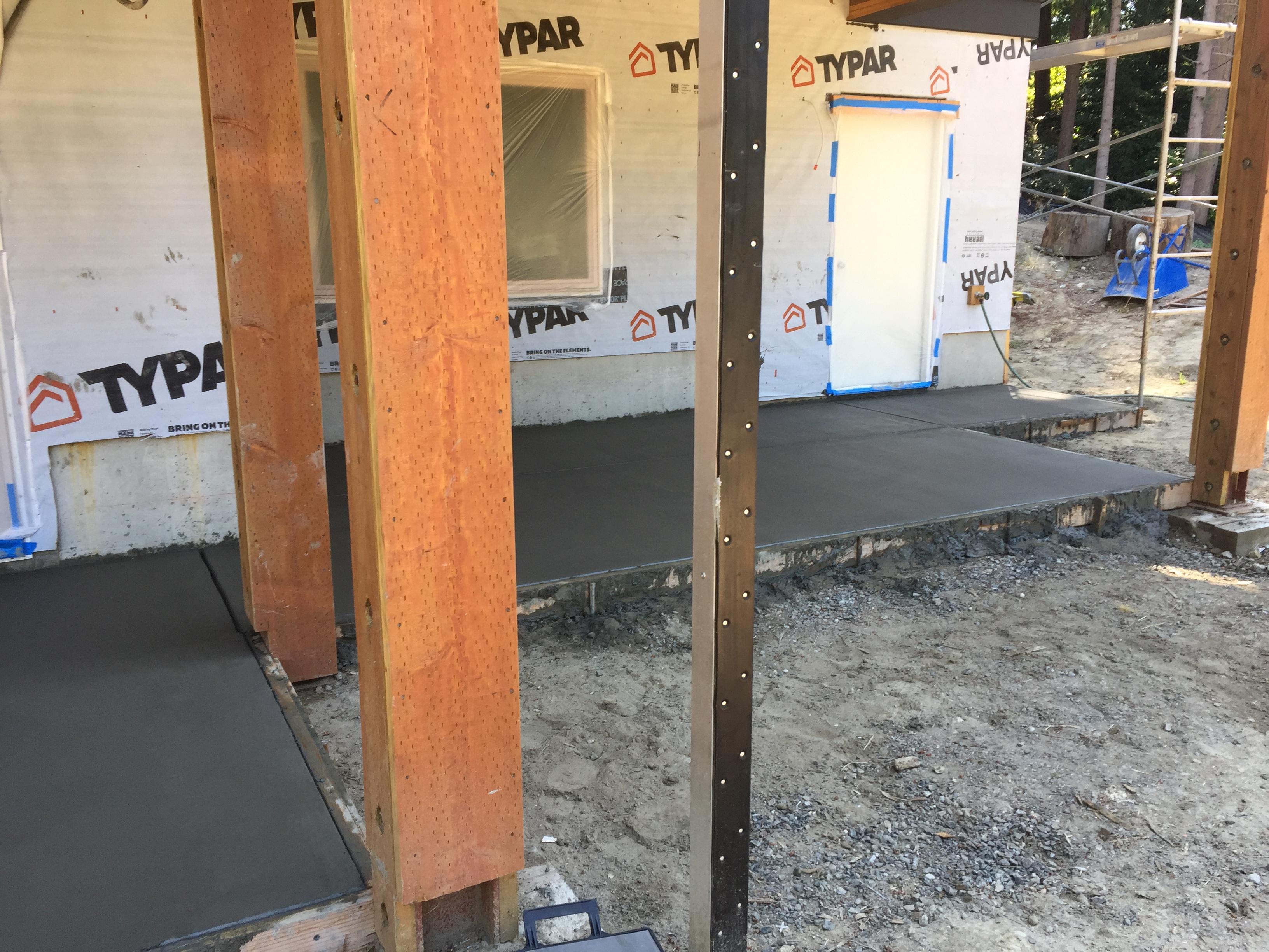 Monte Vista Concrete (1)