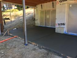 Monte Vista Concrete (3)