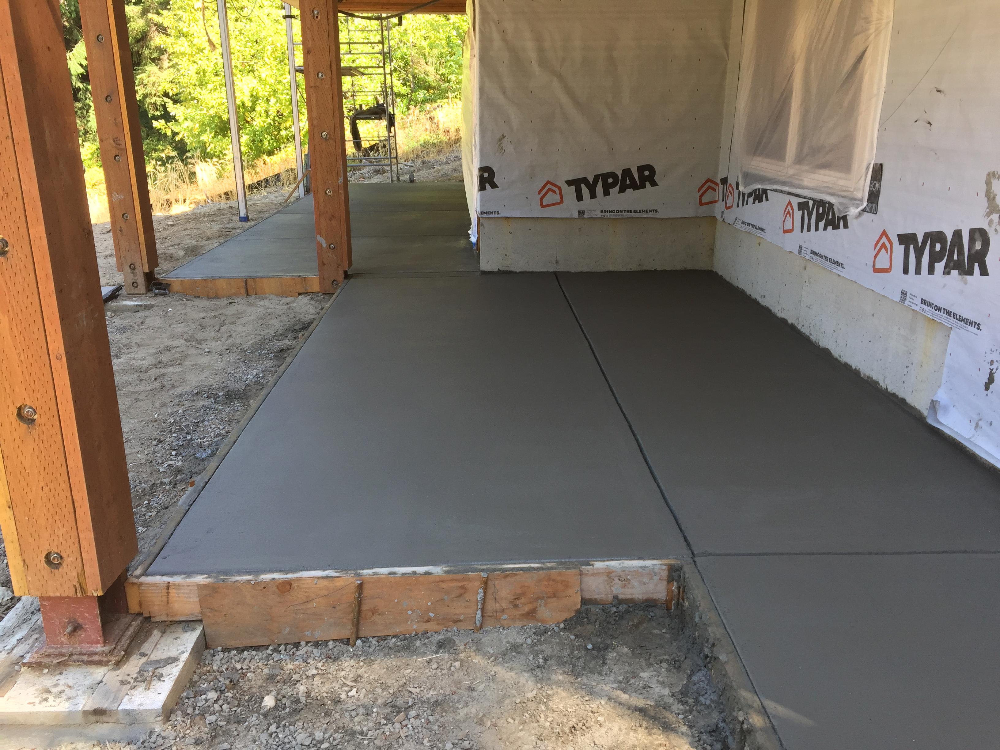 Monte Vista Concrete (2)