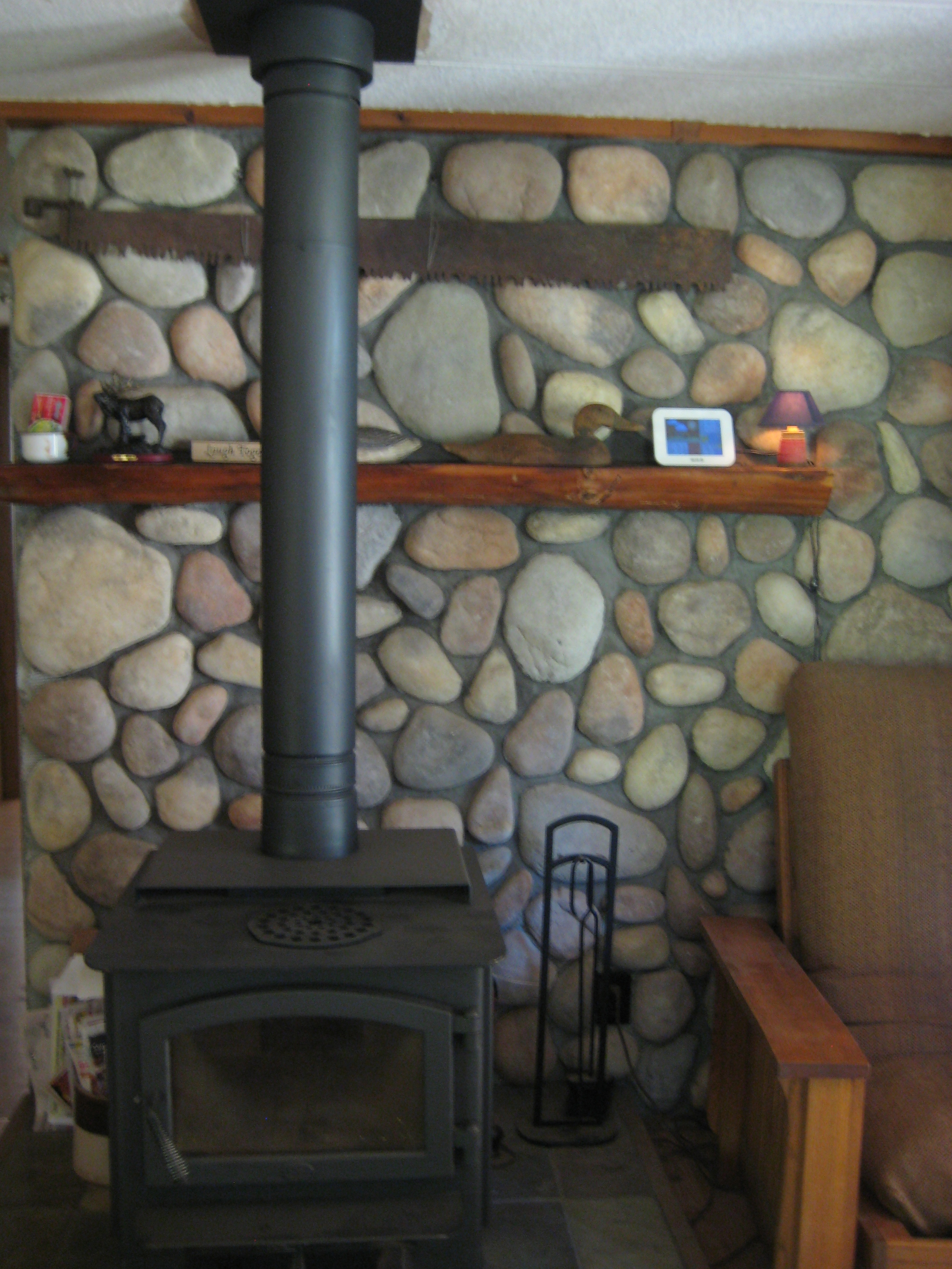 Sequim Fireplace 1(a)