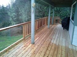 Cedar Chimacum Deck 1(c)