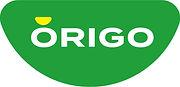ORIGO_ASSINATURA_COMPOSTA_2CORES.jpg