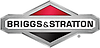 briggs_logo_large_new.png