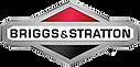 briggs_logo_large_new.png