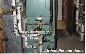 air handler and ducts.jpeg
