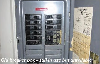 old breaker box.jpeg