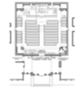Priliminary Chapel Plan.jpeg