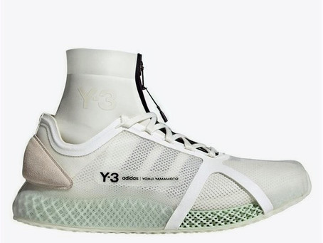 Sneakers For the Sneaker Enthused - Men (1)