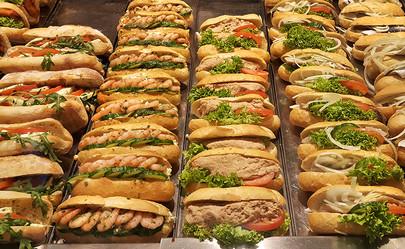 fresh-sandwiches-P9KSUCT.jpg