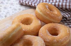 sugar-donuts-SDTKGE9.jpg