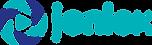 logo_jenlex_jenlex_only.png