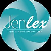 Logo Jenlex.png