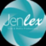Logo Jenlex - 08.05.18.png