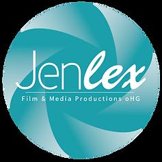 Logo_Jenlex_oHG_-_August_2020_-_zeichenf