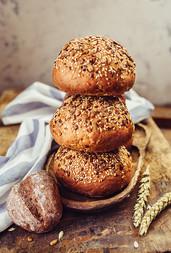 buns-for-sandwiches-PR5TH5X.jpg