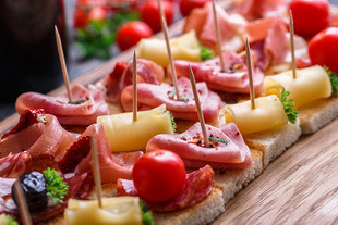 pintxos-tapas-spanish-canapes-party-fing
