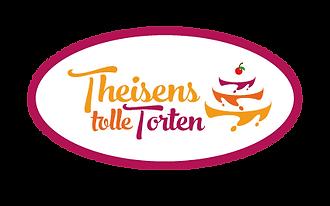 Theisens_tolle_Torten_Logo_-_neu_final_Z