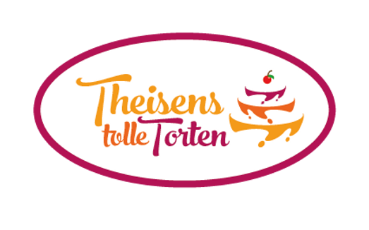 Theisens_tolle_Torten_Logo_-_neu_final_Z
