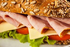 ham-sandwich-T4XSKLE.jpg