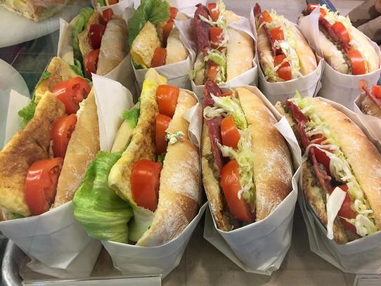 sandwiches-ER4N8ER.jpg