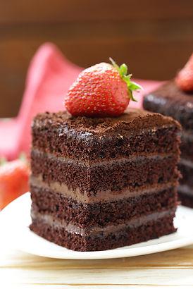 chocolate-cake-PQSJXRK.jpg