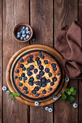 blueberry-cake-PWUPH66 Kopie.jpg