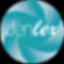 Logo Jenlex - Bääääm ohne text - 08.05.1