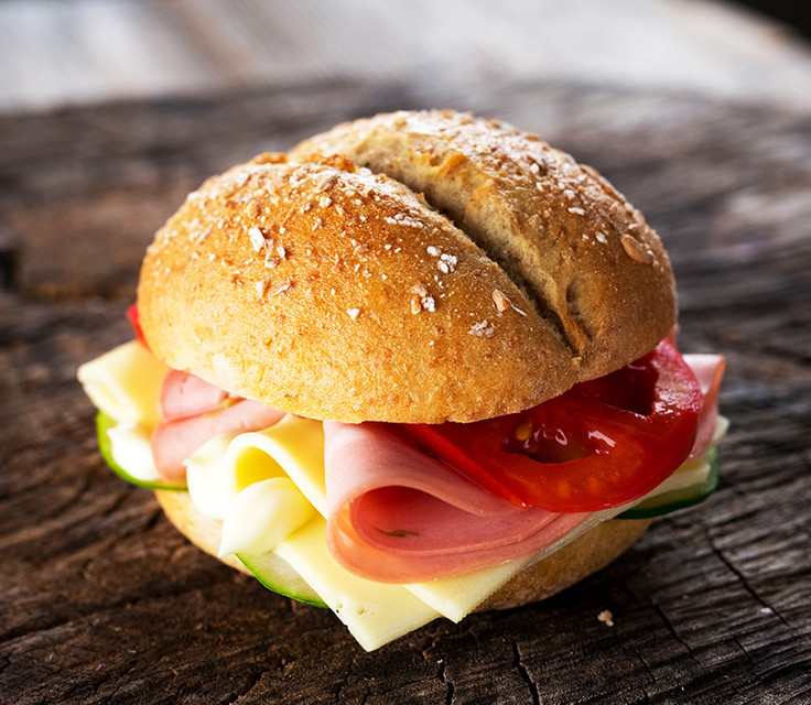 sandwich-PH36NYY.jpg