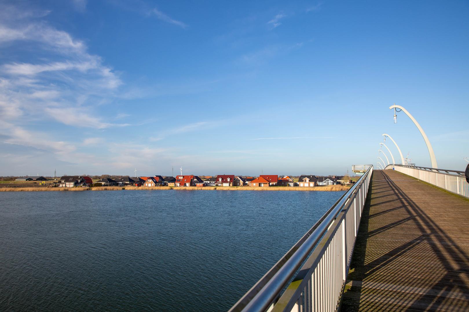 Brücke_Wangermeer_1.jpg