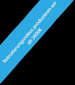 Recruting_-_Preis_Zeichenfläche_1.png