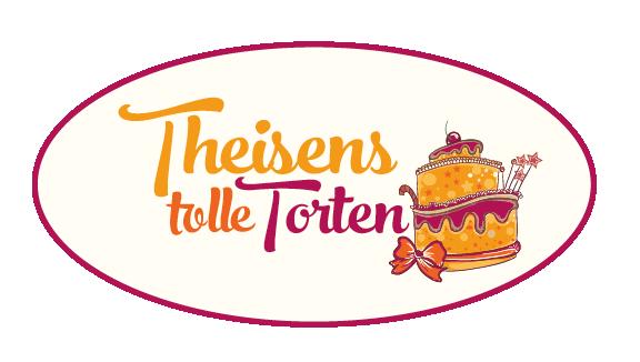 Theisens_tolle_Torten_Logo-final_Zeichen