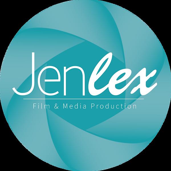 Logo Jenlex - nur Blende - 08.05.18.png