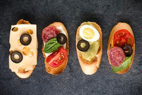 open-faced-sandwich-canape-or-crostini-o