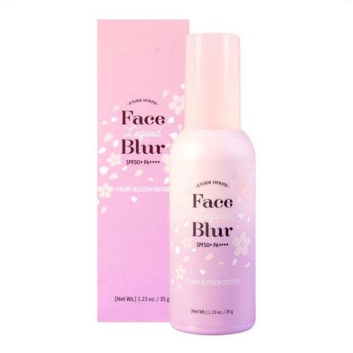 Etude House - base maquillage édition sakura