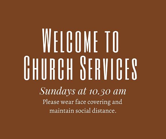 Church updates (1).png