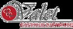 Logo%20mit%20wei%C3%9Fem%20Hintergrund_e