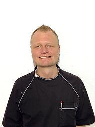 Rocco Krause Koch Traube