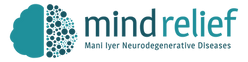 Horizontal Logo - 1.png