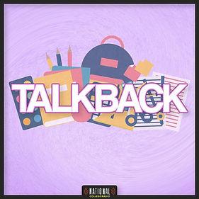 talkback podcast logo.jpg