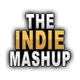 The indie mashup.jpg