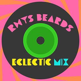 Rhys Beards Eclectic Mix.jpg